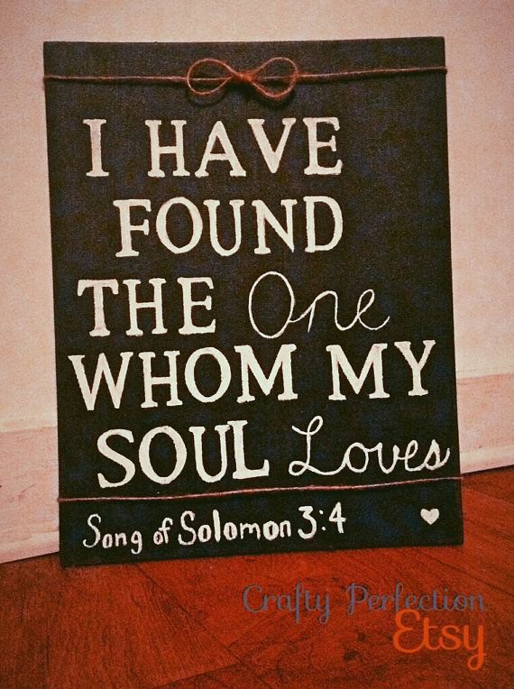 Rustic Dark Green Canvas Painting Bible Verse By CraftyPerfection 2000 3 Ideas