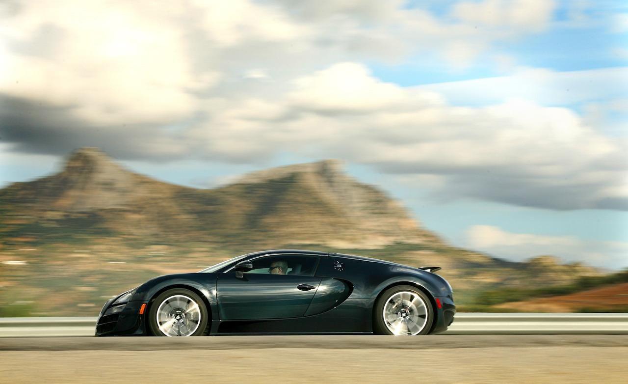 2011-bugatti-veyron-164-super-sport-photo-370498-s-1280x782.jpg (1280×782)