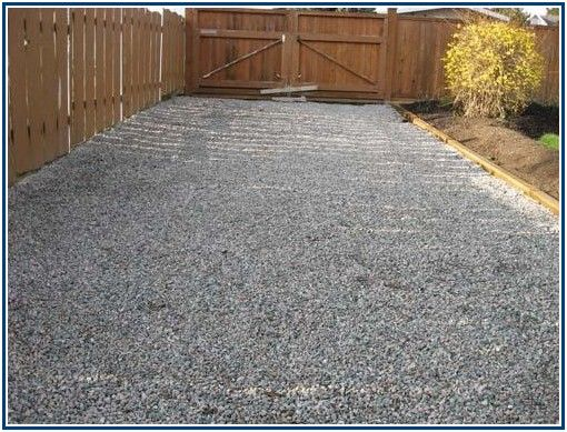 Remarkable Tucson Landscaping Companies