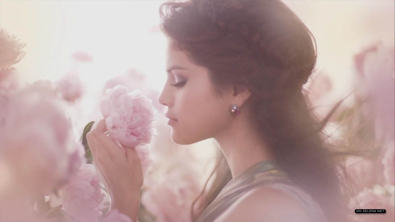 selena gomez a year without rain photoshoot - google search | a year