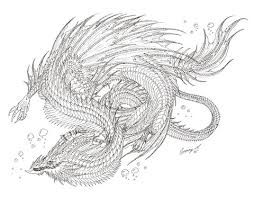 Serpent Painting Ile Ilgili Gorsel Sonucu Malvorlagen Ausmalbilder Ausmalen