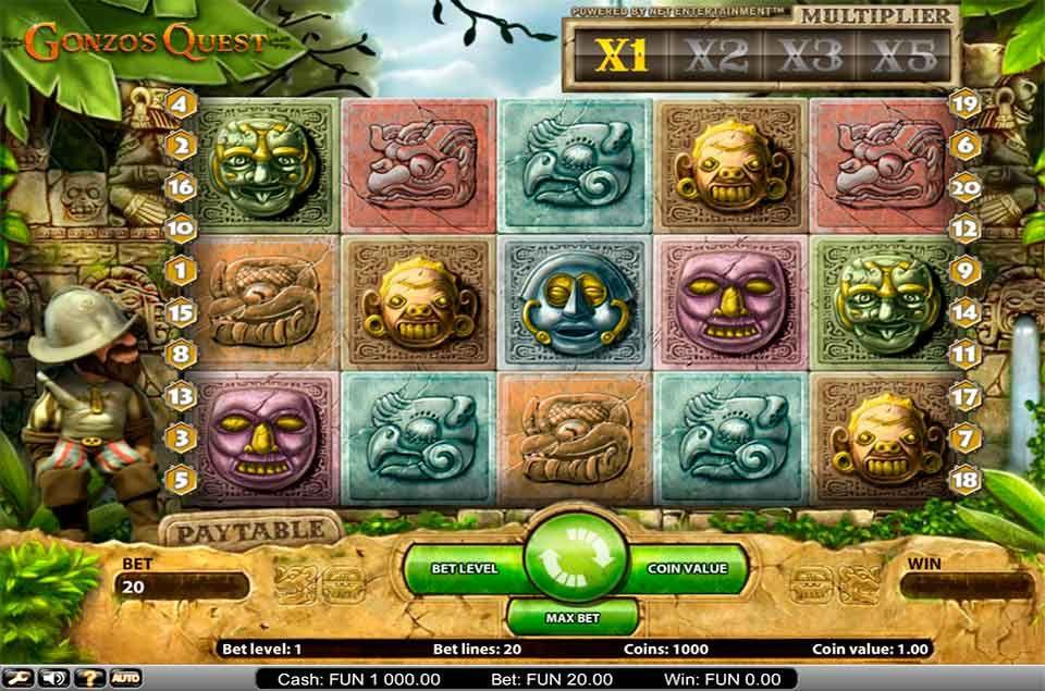 Покер квест играть бесплатно онлайн без регистрации казино 4 дракона samp схема