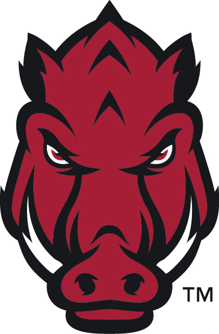 Arkansas Razorbacks Logo Arkansas Razorbacks Logo A Better Me