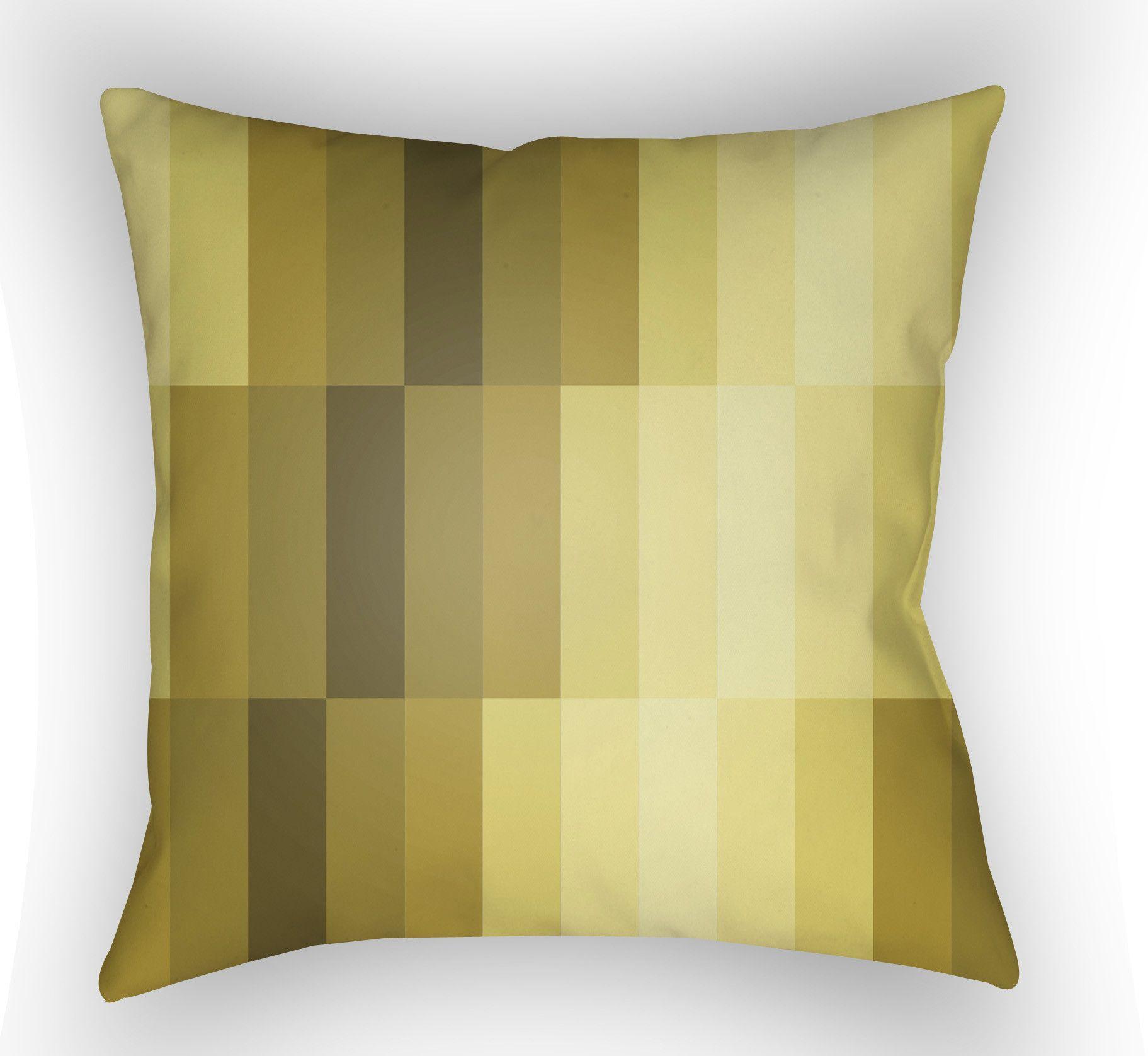 Moderne throw pillow products pinterest throw pillows