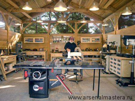 Masterskaya Mechty 2 0 Studio Pinterest Woodworking Shop