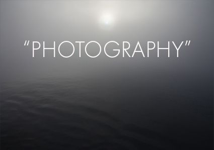 Photography Quotes A Collection Of 25 Quotes On Photography Photography Tips