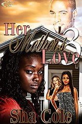 Her Mother's Love 3