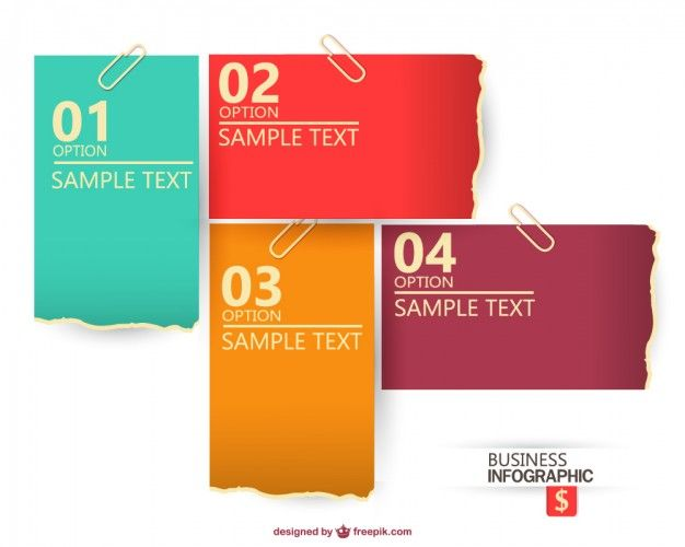 Free infographic labels design Graphic Design Pinterest Free - label design templates