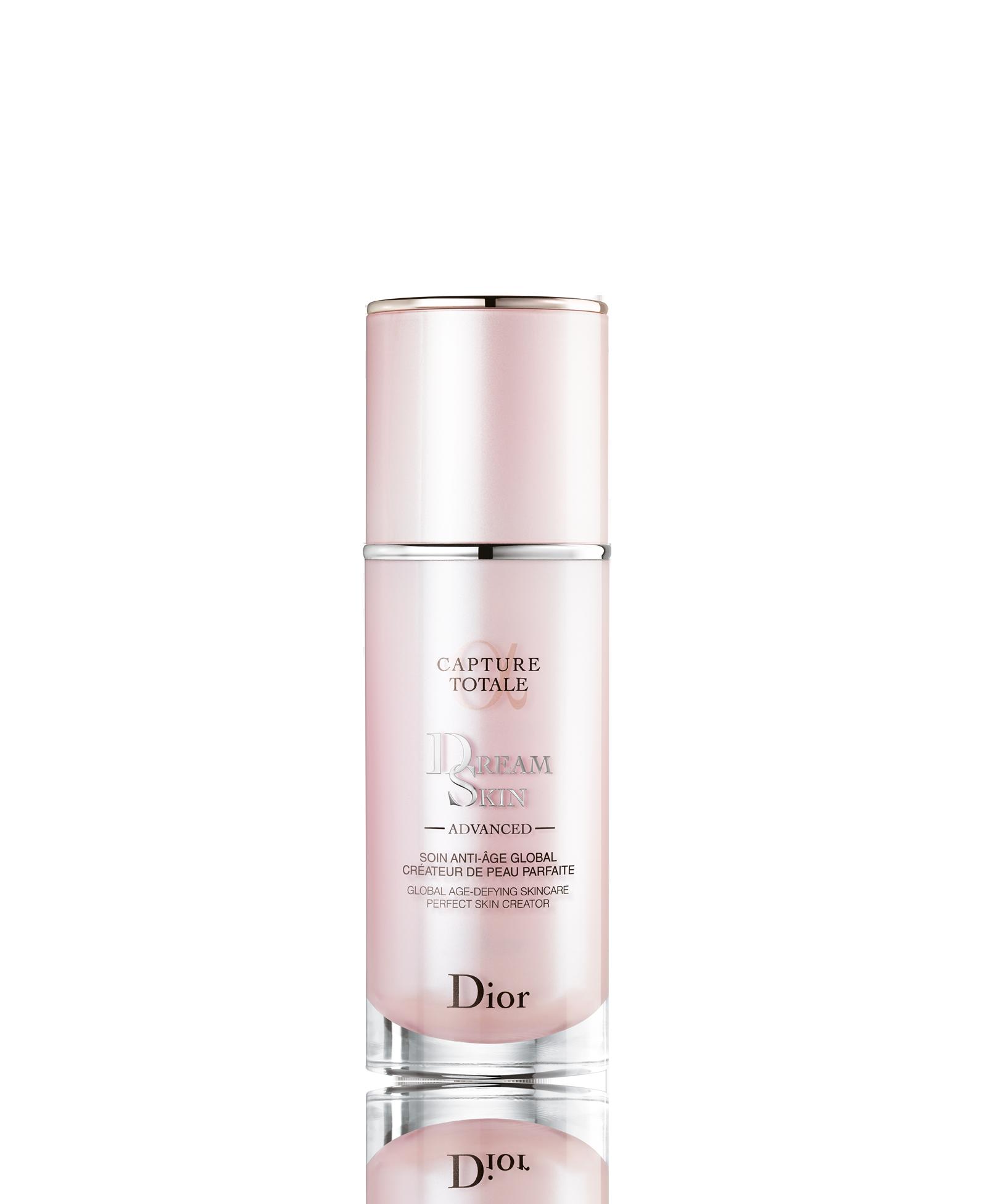 Epingle Par Nouhad Sur Produits De Soin Peau Parfaite Produit De Maquillage Dior