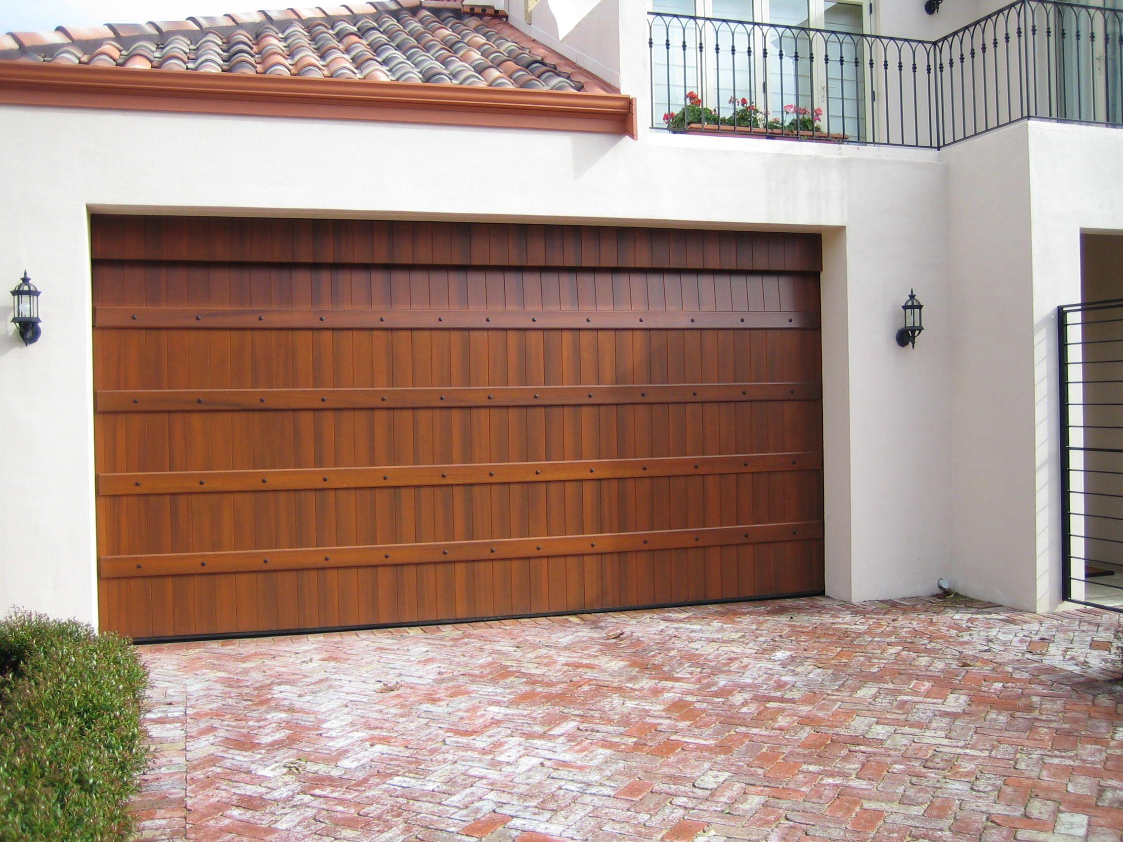 Httpvictorianrollerdoorsgarage doors repairs httpvictorianrollerdoorsgarage doors rubansaba