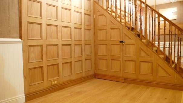 wood paneling for walls - Google Search - Wood Paneling For Walls - Google Search DIY Ideas Pinterest
