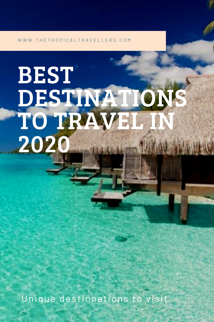 Beach Travel List In 2020 Croatia Travel Beaches Best Family Holiday Destinations Romantic Holiday Destinations