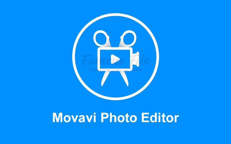 Download Movavi Photo Editor 2020 For Windows 10 8 7 Get The Latest Version Of Movavi Photo Editor For Windows 10 Photo Editor Photo Editing Programs Photo