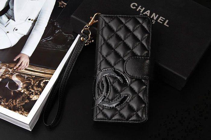 iphone 8 case designer brand