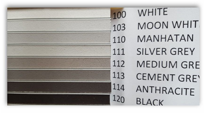 Mapei Ultracolor Plus Grey Grout Colour Chart Mapei