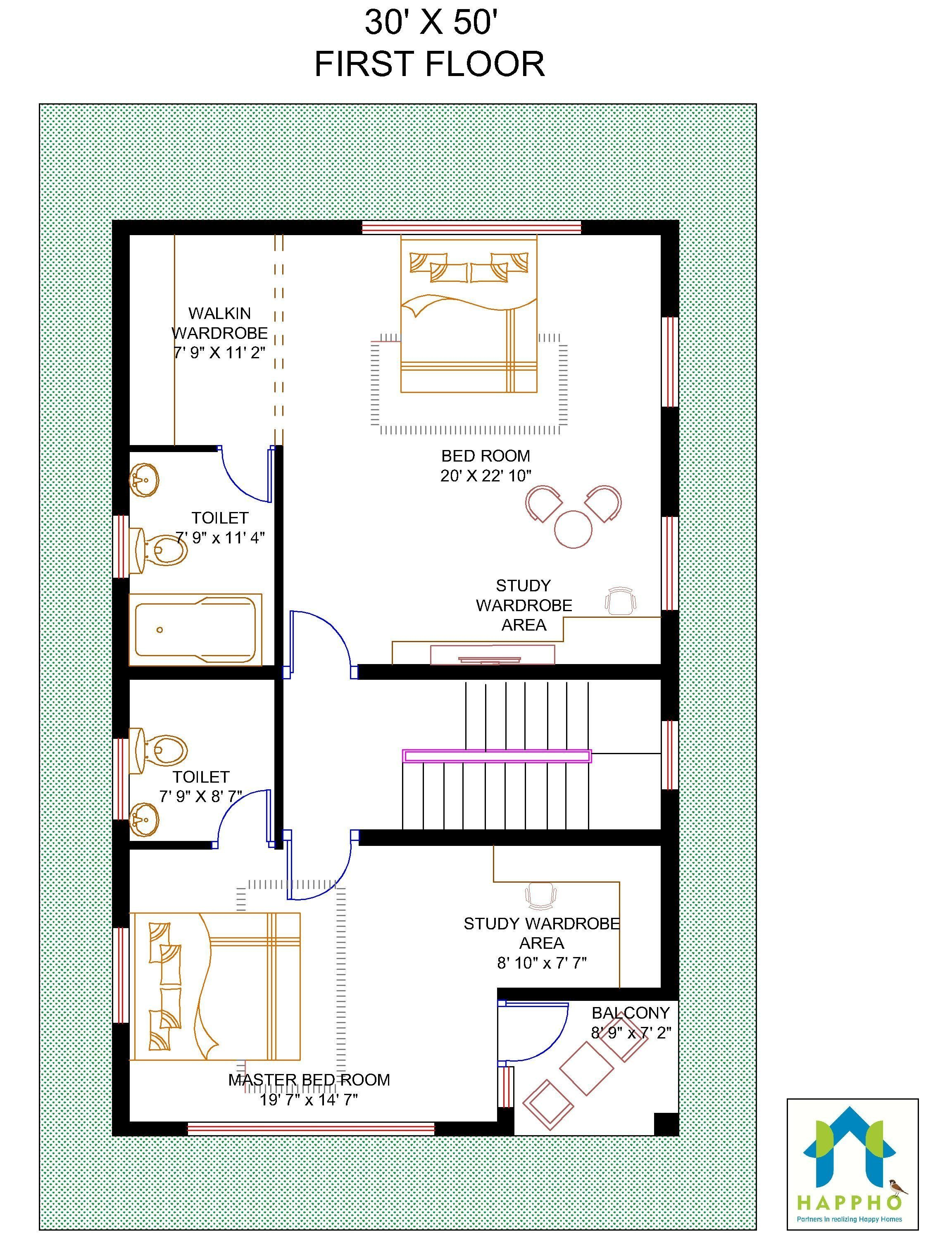 21 Scrumptious Floor Plan 1000 Sq Ft Square Feet To Style Up Your Floor Plan Floor Plans Castle Floor Plan Condo Floor Plans