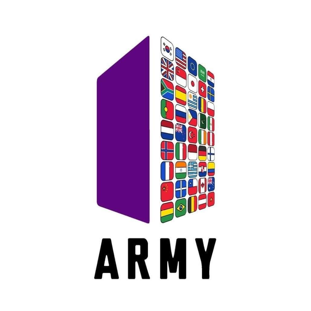 Indonesia Indonesia Indonesia Indonesia Bts Bomb Bts Wallpaper Bts Army Logo