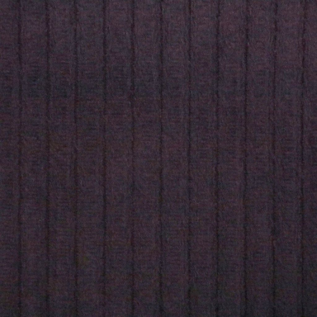 Glendale 100 Cotton Corduroy Velvet Upholstery Fabric By The