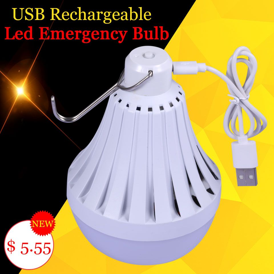 Ikeacasa usb rechargeable led light ampoules bombillas lampada ikeacasa usb rechargeable led light ampoules bombillas lampada bulbs e27 220v 12w 20w 30w outdoor aloadofball Gallery