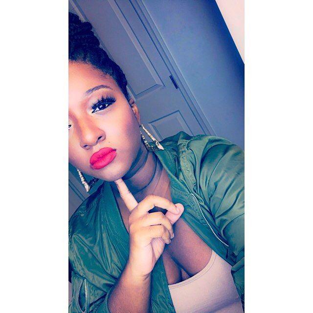 @anastasiabeverlyhills #sarafine #mua #makeupartist #makeupartist #makeupaddict #lipstick #like4like #beauty #cosmetics
