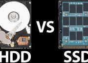Ver La era del disco duro se acaba, SSD es el futuro