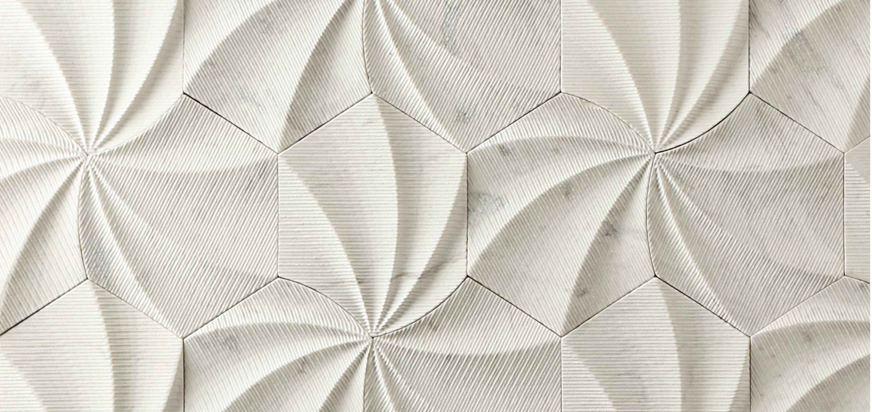 3d Marble Tile Piastrelle