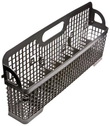 Amazon Com Whirlpool 8531288 Dishwasher Silverware Basket Home