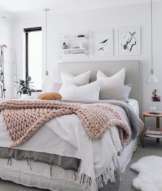 Como Decorar Una Habitación De Matrimonio Decoraciones De Dormitorio Decoracion Habitacion Matrimonio Decoracion De Dormitorio Matrimonial