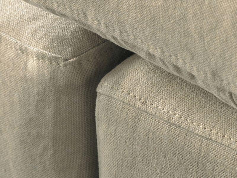 tecido linho para sofá - Pesquisa Google
