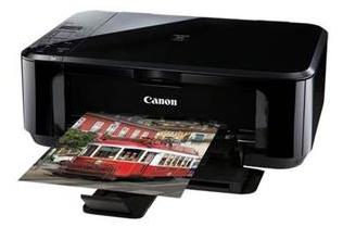 Canon Pixma Mg3160 Driver Download