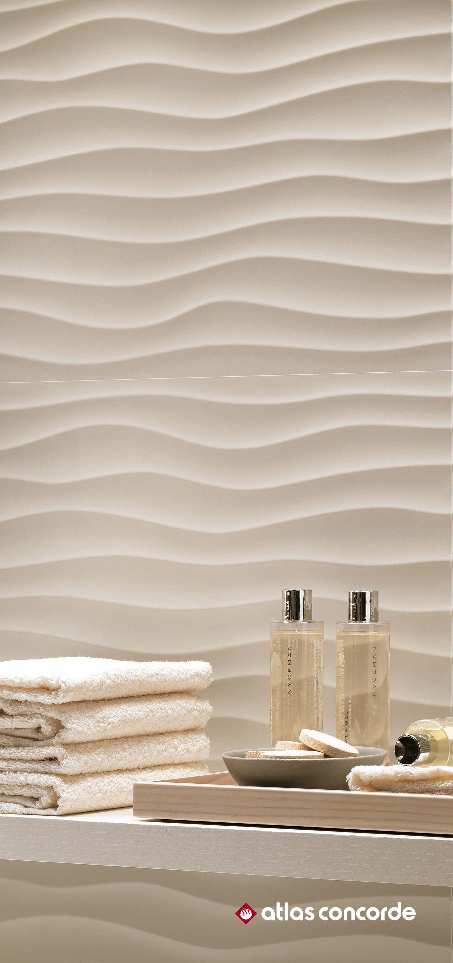 pin by atlas concorde on 3d wall tiles pinterest 3d wall