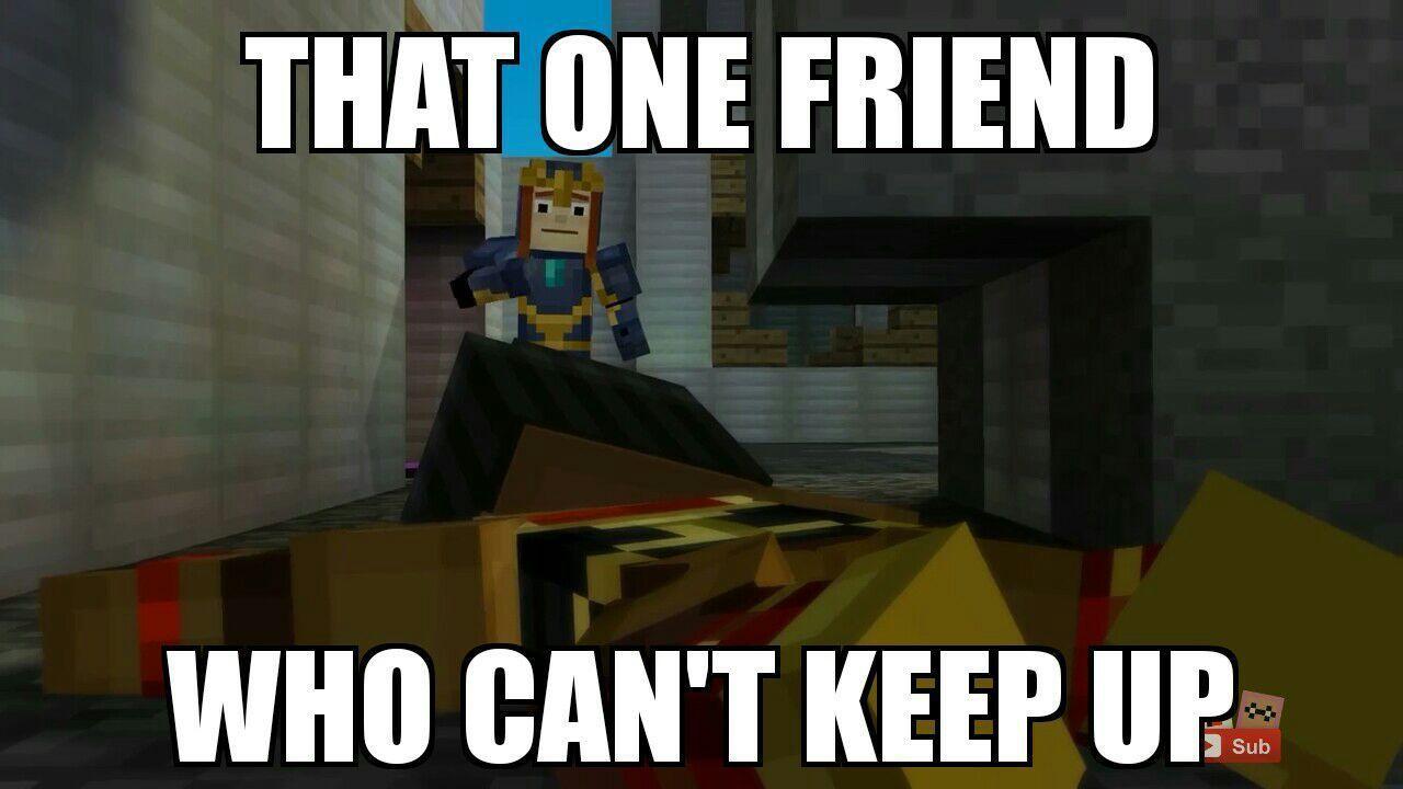 Mcsm Memes 6 Minecraft Posters Minecraft Fan Art Minecraft