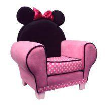 disney chair minnie mouse maddies pinterest minnie mouse rh pinterest es disney chairman disney chairman