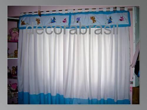 cortinas de tela para dormitorio de ni os buscar con