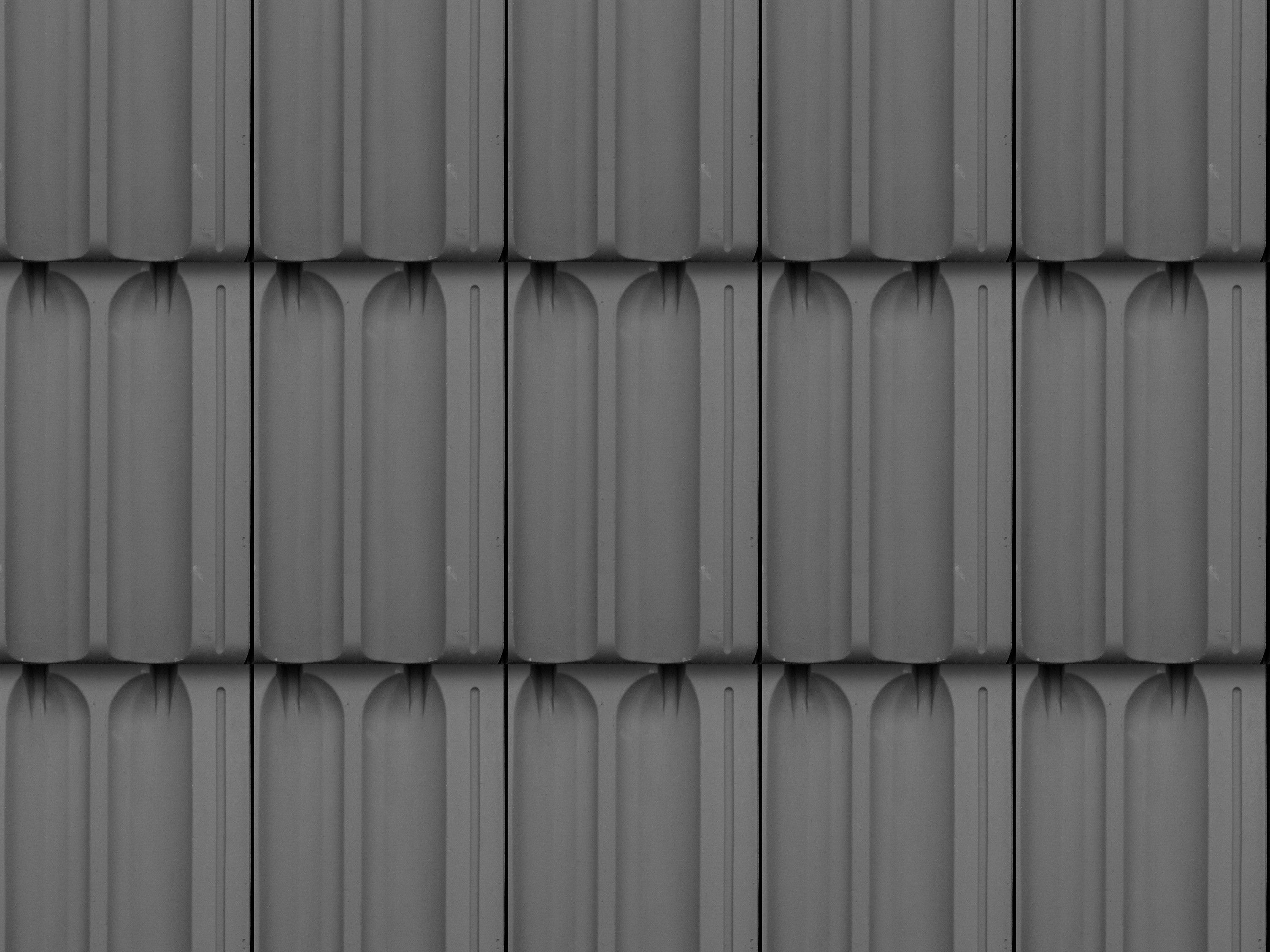 Best Roof Texture0013 Free Textures Roof Pinterest Roof 640 x 480