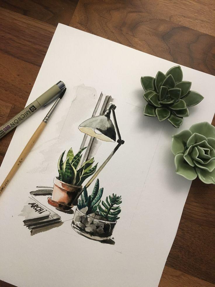 Photo of Malen Sie meinen Schreibtisch später – #desk #paint, #desk #Malen #meinen #pain…