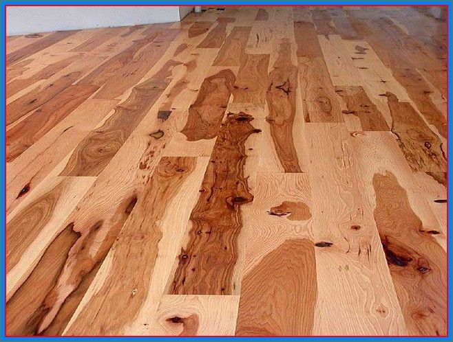 Amazing Most Durable Hardwood Floors Read More On Http Bjxszp Com Flooring Most Durable Hardw Hickory Flooring Hickory Hardwood Floors Rustic Hardwood Floors