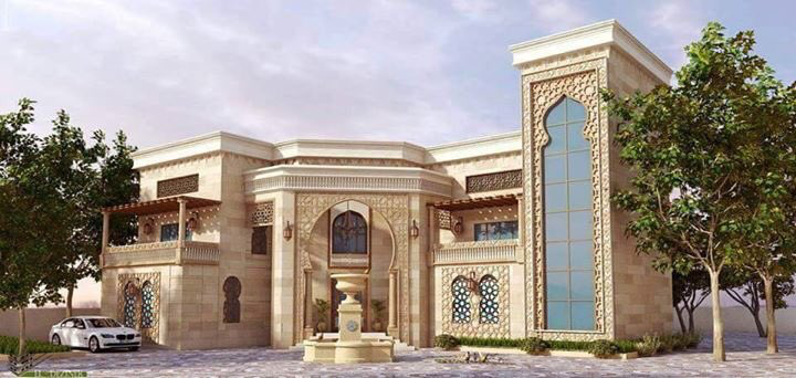pin by nourah alnasser on exterior design pinterest villas