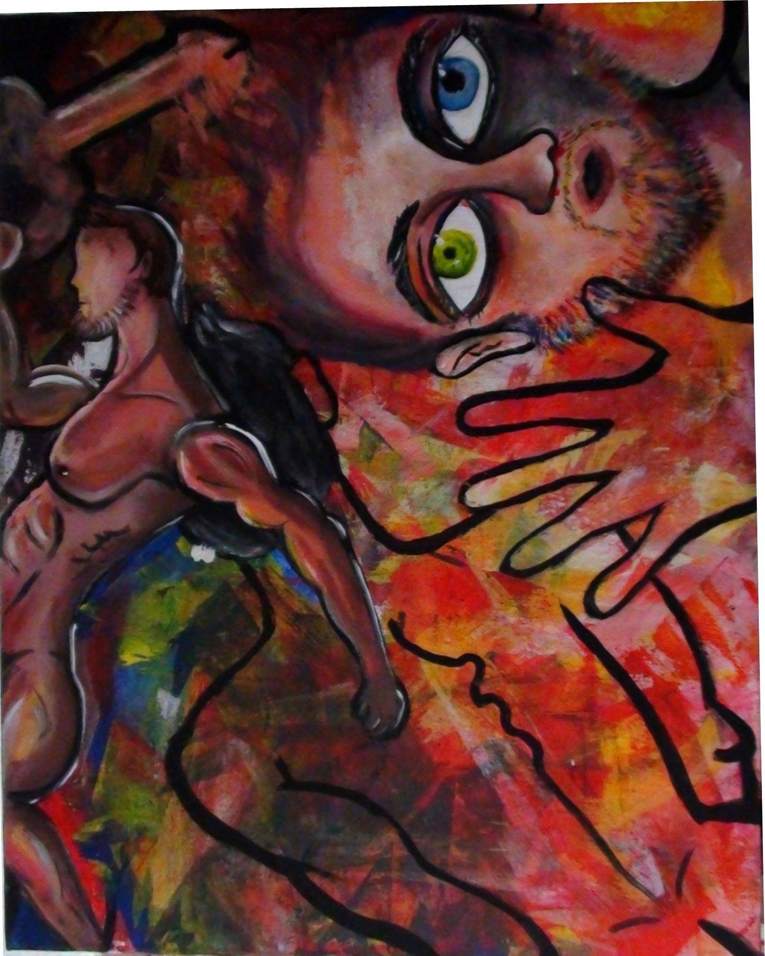 Tópicos de pintura 03