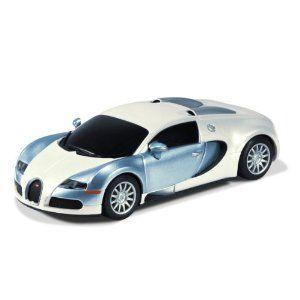 Bo Scalextric Bugatti Veyron 1 32 Scale Street Super Resistant Slot