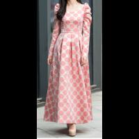 فساتين كتان فخمة 2019 Dresses Linen Dresses Maxi Dress