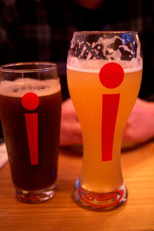 78 hours in kansas city in 2020 beer kitchen craft beer
