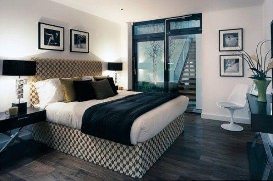 Luxurious Basement Bedroom Ideas Basements Pinterest Basement Unique Small Basement Bedroom Ideas