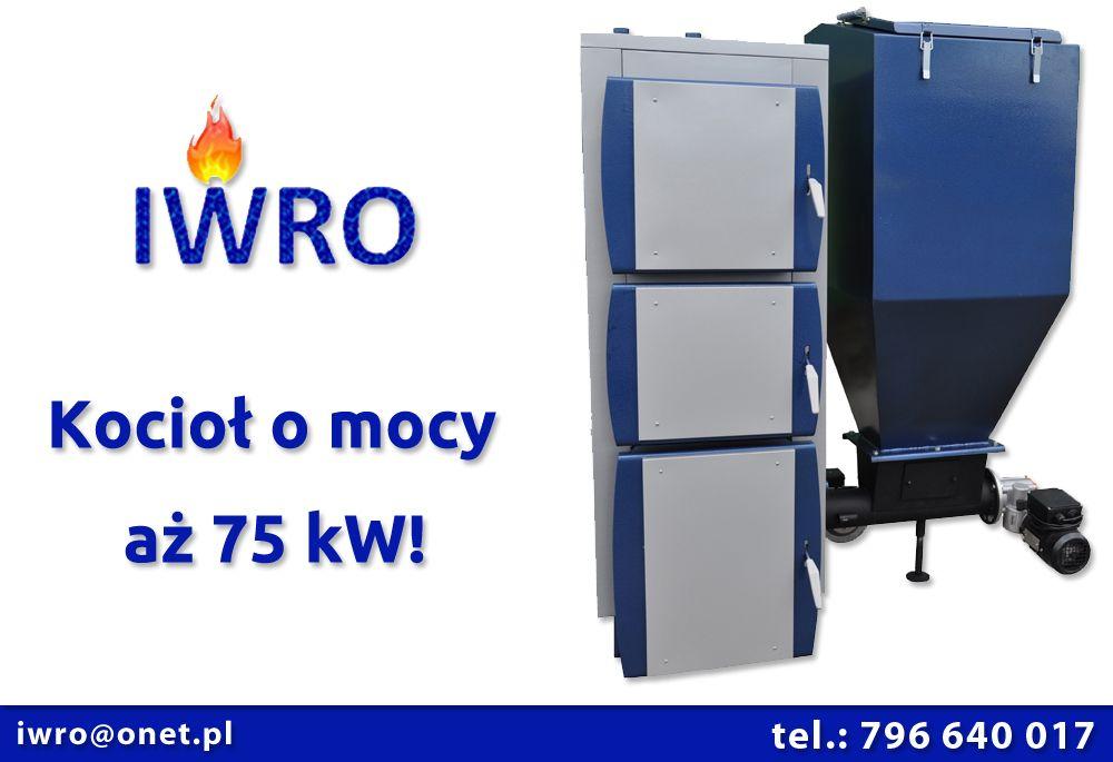 Kociol Kotly Piece Na Biomase Sterownik Pid 75kw 6875833784 Oficjalne Archiwum Allegro Locker Storage Storage Lockers