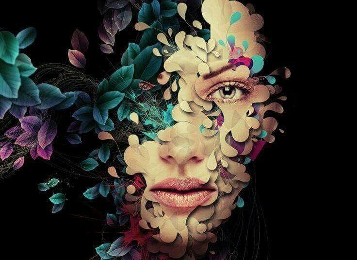 I paranoici attribuiscono un'importanza enorme ai particolari più insignificanti del comportamento altrui, quelli che generalmente sfuggono alle persone normali. - S. Freud