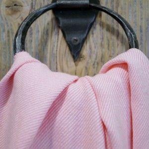 ihanan ohuet imukykyiset ja nopeasti kuivuvat pyyhkeet nyt Laatikkokaupasta #koti #pyyhe #matka #ranta #kylpyhuone