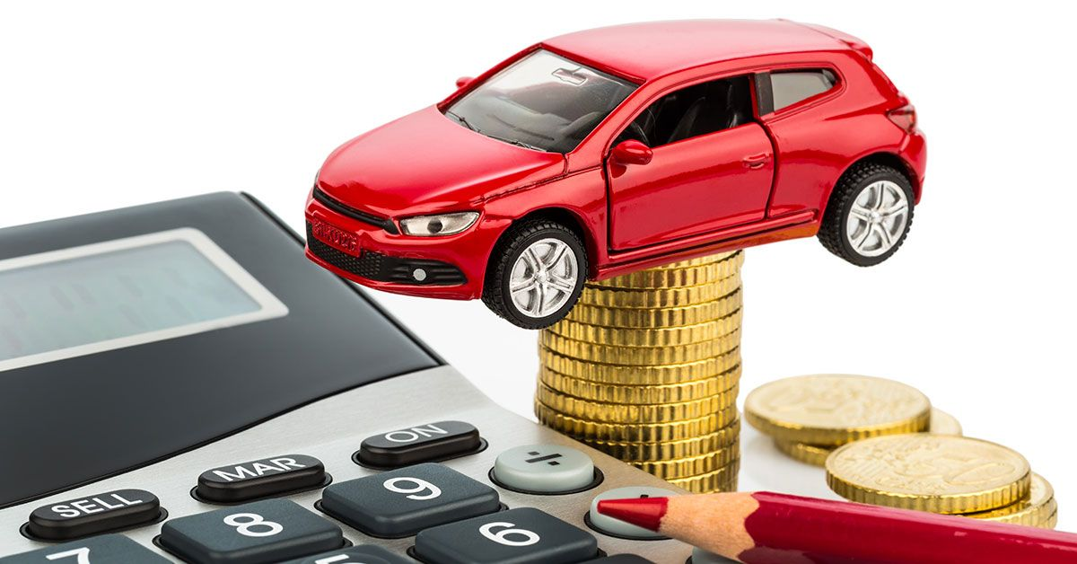Cars are available for sale at very cheap prices that is sure to ...