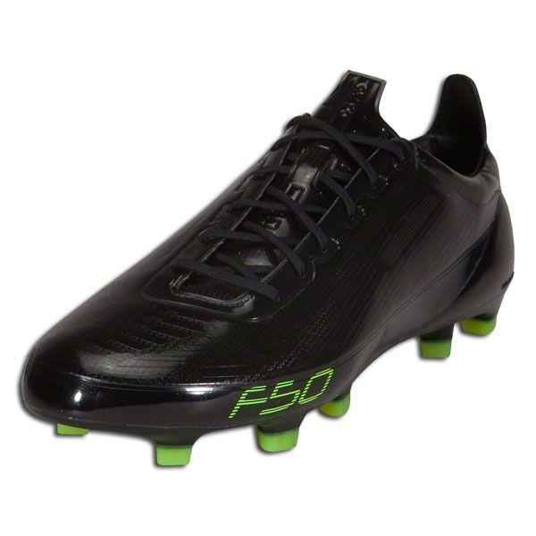 f18ad6e15 adidas F50 adizero TRX FG Adidas Soccer Shoes, Trx, Cleats, Sports, Birthday