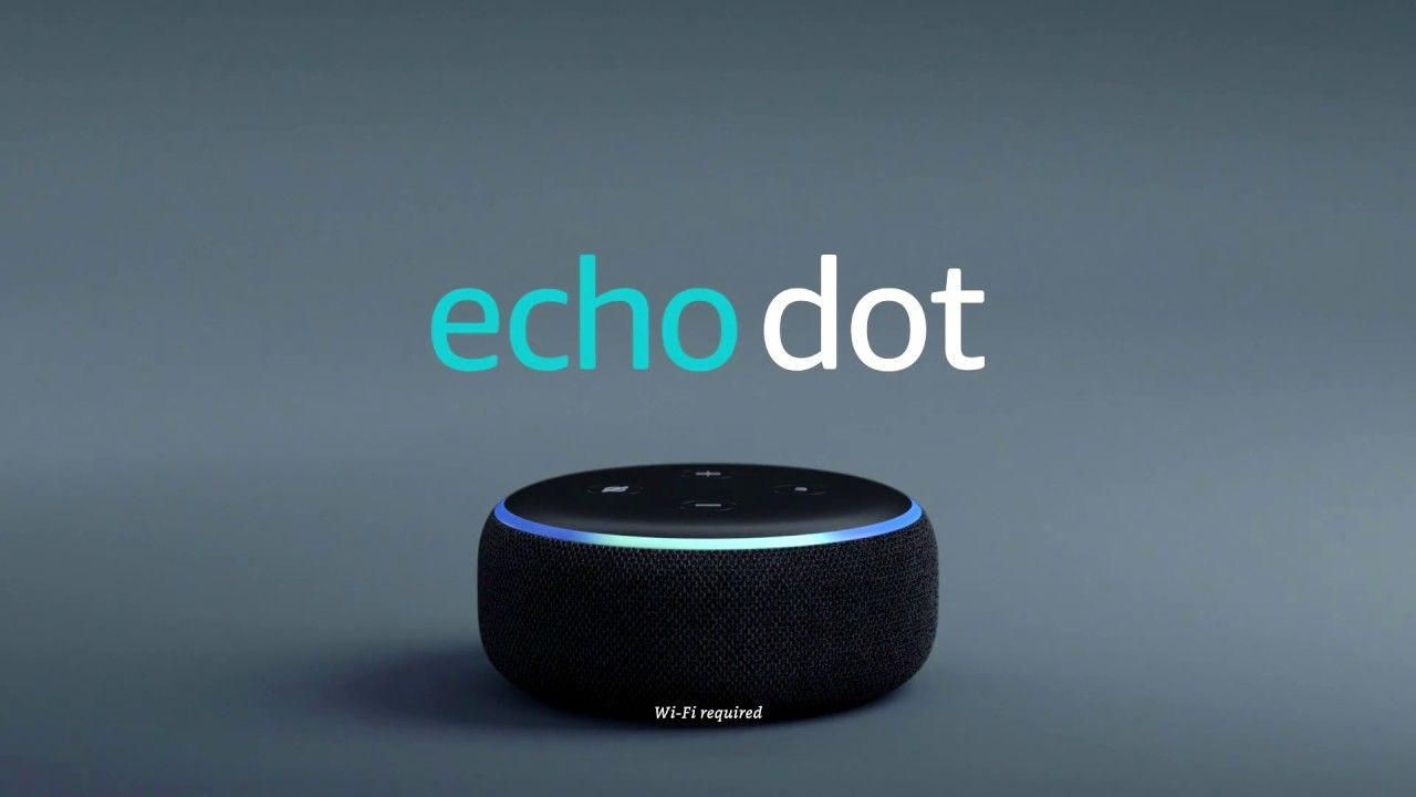 dabd772be961f099c8f30547759fff07 - How To Get Alexa To Play On Multiple Devices