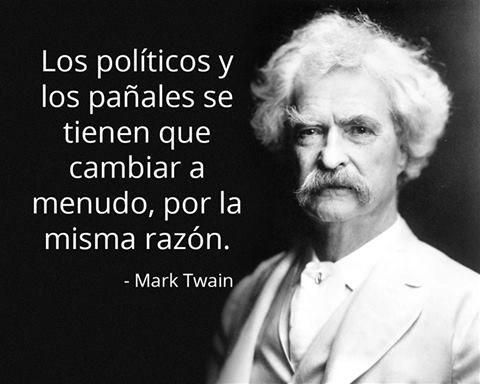 Mark Twain Frases Buscar Con Google